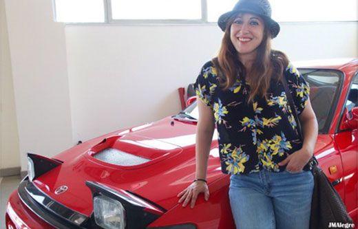 Club-GT-Four-Spain-Mai-Meneses