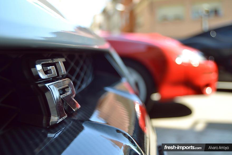 Club-GT-Four-Spain-Mai-Supreme-meet-2015-GT-R