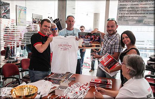 Club-GT-Four-Spain-25-aniversario