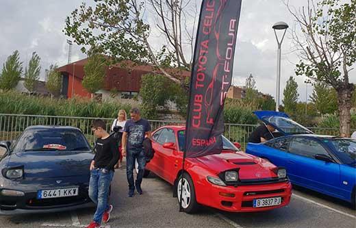 Club-GT-Four-Spain-Club-Classícs-Montmeló-Club-Toyota-Celica-GT-Four-España-14-10-2018-4
