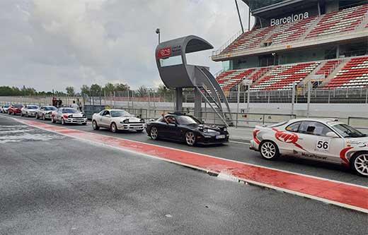 Club-GT-Four-Spain-Club-Classícs-Montmeló-Club-Toyota-Celica-GT-Four-España-14-10-2018-7