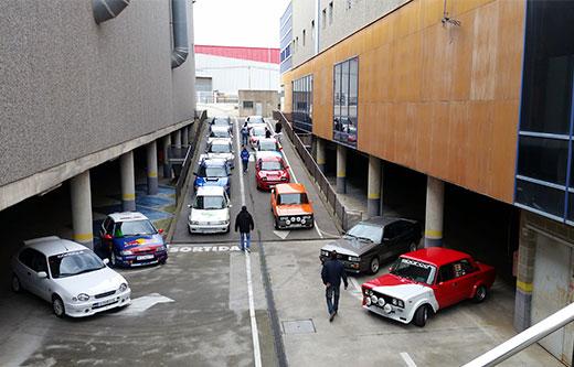 Club-GT-Four-Spain-Quedada-Club-Classíc-Terrassa-Club-Toyota-Celica-GT4-España-04-03-2018-19