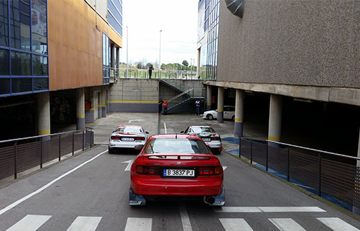 Club-GT-Four-Spain-Quedada-Club-Classíc-Terrassa-Club-Toyota-Celica-GT4-España-04-03-2018-39