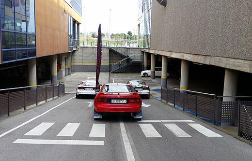 Club-GT-Four-Spain-Quedada-Club-Classíc-Terrassa-Club-Toyota-Celica-GT4-España-04-03-2018-41