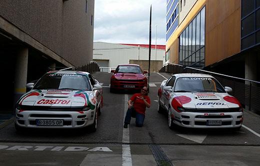 Club-GT-Four-Spain-Quedada-Club-Classíc-Terrassa-Club-Toyota-Celica-GT4-España-04-03-2018-44