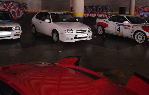 Club-GT-Four-Spain-Quedada-Club-Classíc-Terrassa-Club-Toyota-Celica-GT4-España-04-03-2018-46