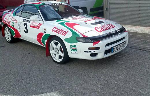 Club-GT-Four-Spain-Quedada-Club-Classíc-Terrassa-Club-Toyota-Celica-GT4-España-04-03-2018-50