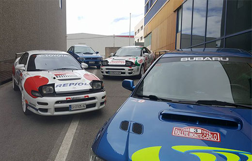 Club-GT-Four-Spain-Quedada-Club-Classíc-Terrassa-Club-Toyota-Celica-GT4-España-04-03-2018-52