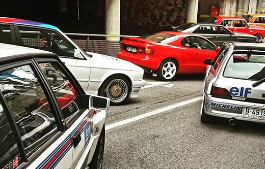 Club-GT-Four-Spain-Quedada-Club-Classíc-Terrassa-Club-Toyota-Celica-GT4-España-04-03-2018-54
