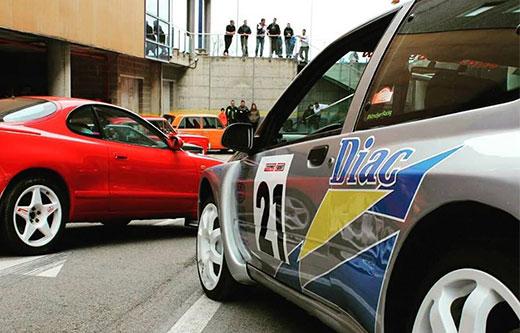 Club-GT-Four-Spain-Quedada-Club-Classíc-Terrassa-Club-Toyota-Celica-GT4-España-04-03-2018-55