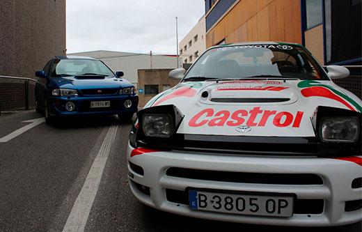 Club-GT-Four-Spain-Quedada-Club-Classíc-Terrassa-Club-Toyota-Celica-GT4-España-04-03-2018-60