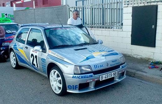 Club-GT-Four-Spain-Quedada-Club-Classíc-Terrassa-Club-Toyota-Celica-GT4-España-04-03-2018-73