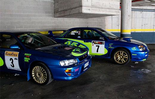 Club-GT-Four-Spain-Quedada-Club-Classíc-Terrassa-Club-Toyota-Celica-GT4-España-04-03-2018-76