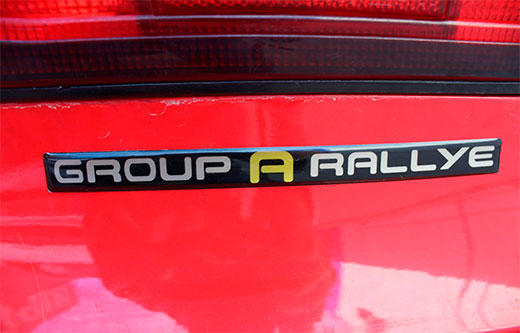 Club-GT-Four-Spain-Quedada-Club-Classíc-Terrassa-Club-Toyota-Celica-GT4-España-04-03-2018-82