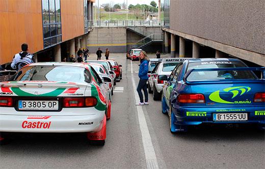 Club-GT-Four-Spain-Quedada-Club-Classíc-Terrassa-Club-Toyota-Celica-GT4-España-04-03-2018-91