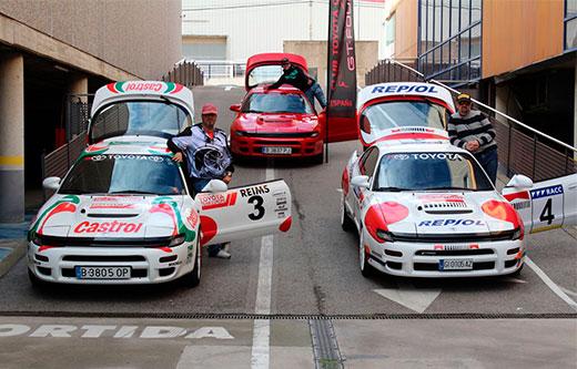 Club-GT-Four-Spain-Quedada-Club-Classíc-Terrassa-Club-Toyota-Celica-GT4-España-04-03-2018-92