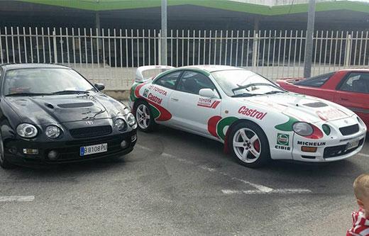 Club-GT-Four-Spain-classic-club-montmelo-2016-1