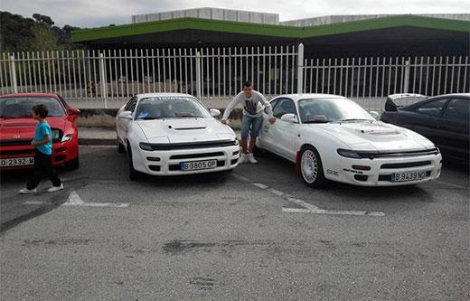 Club-GT-Four-Spain-classic-club-montmelo-2016-2