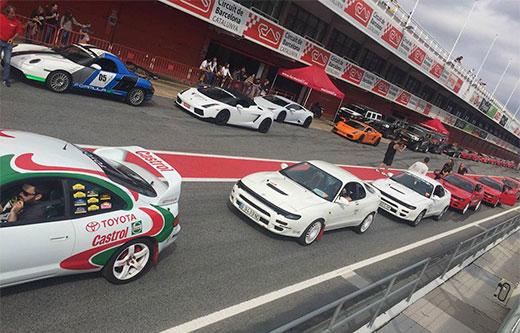 Club-GT-Four-Spain-classic-club-montmelo-2016-3