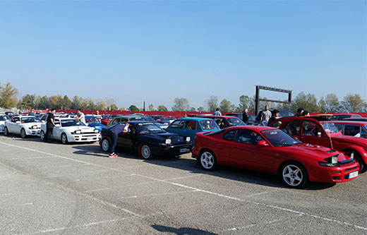 Club-GT-Four-Spain-classic-club-montmelo-5-trobada10