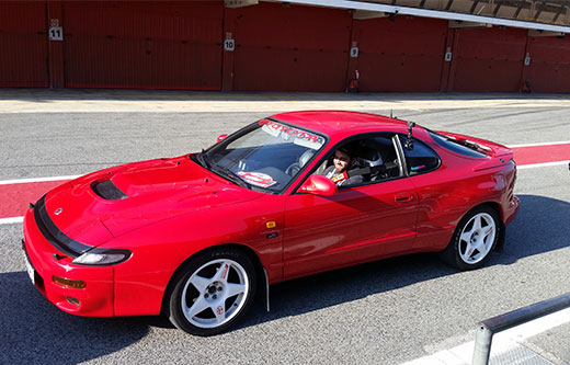 Club-GT-Four-Spain-classic-club-montmelo-5-trobada14
