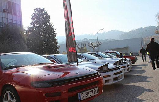 Club-GT-Four-Spain-classic-club-montmelo-5-trobada17