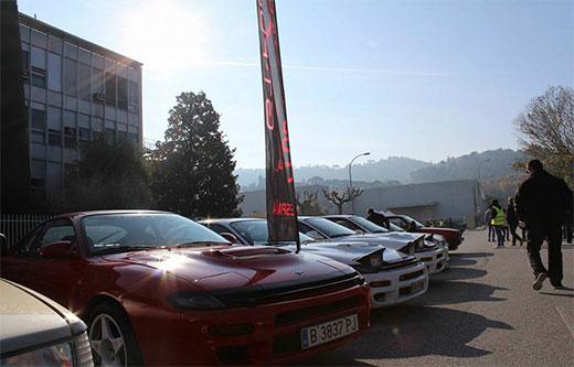 Club-GT-Four-Spain-classic-club-montmelo-5-trobada19