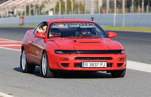 Club-GT-Four-Spain-classic-club-montmelo-5-trobada20